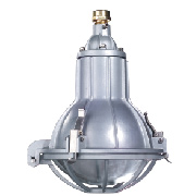 BLL60防爆照明灯