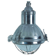 BLL59防爆照明灯