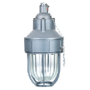 BLL56防爆照明灯