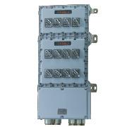 BEP56防爆配电箱