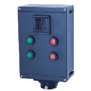 FEC58防水防尘操作箱