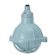 FLL61 防水防尘防腐照明灯