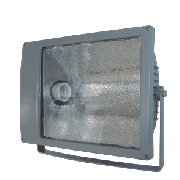FLF56泛光灯