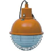 FLL63 防水防尘防腐照明灯