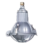 FLL60 防水防尘防腐照明灯