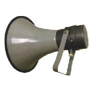 HKA-Ⅱ无主机防爆扩音通讯系统