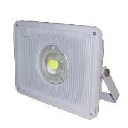 FLF70 LED泛光灯