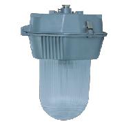 FLL62 防水防尘防腐照明灯
