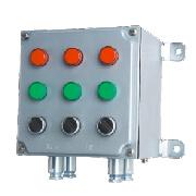 FEC56防水防尘操作箱