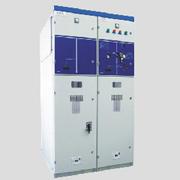 XGN15-12(F)、XGN1-12(FR)KV型高压环网开关柜